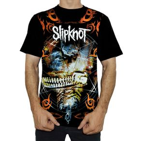 camiseta-slipknot-the-subliminal-verses-premium-pre037