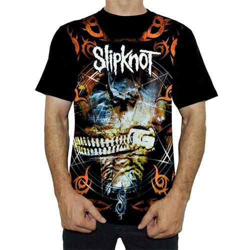 camiseta-slipknot-the-subliminal-verses-premium-pre037