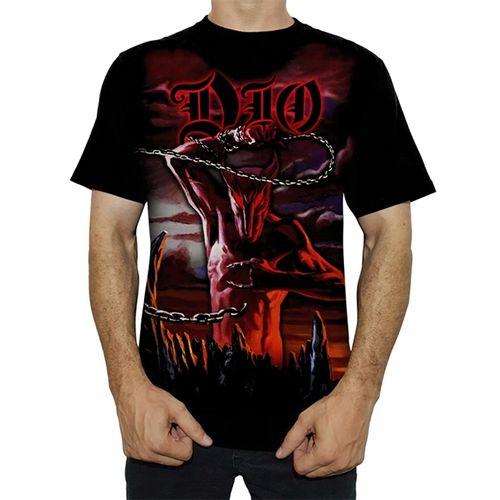 camiseta-premium-dio-holy-diver-pre091