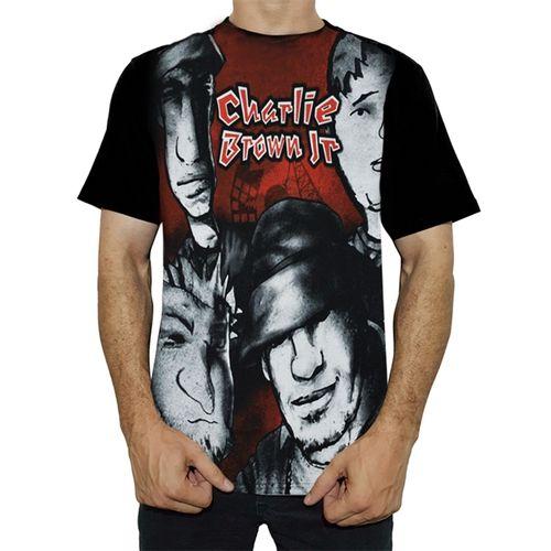 camiseta-premium-charlie-brown-jr-pre080