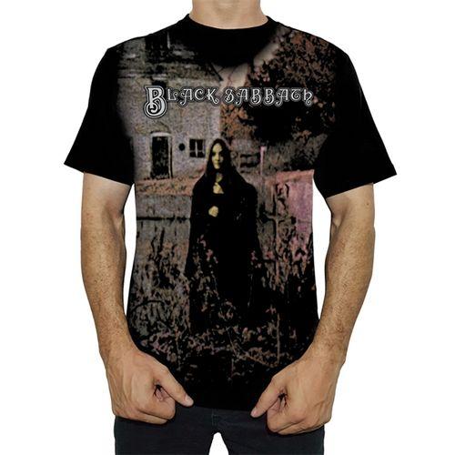 camiseta-premium-black-sabbath-album-pre084