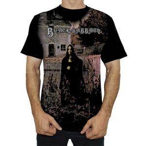 camiseta-stamp-premium-black-sabbath-album-pre084