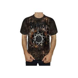 camiseta-slipknot-premium-full-print-ts015