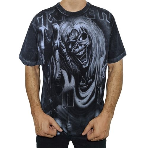 camiseta-iron-maiden-premium-full004-print