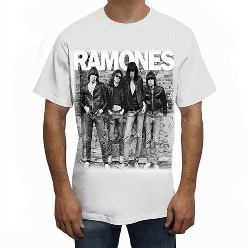camiseta-ramones-branca-ts1161
