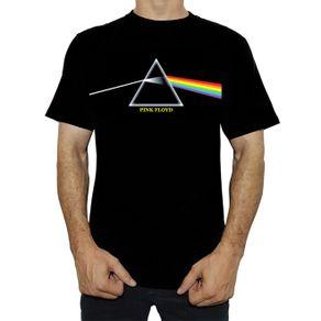 camiseta-pink-floyd-dark-side-prism-ts756