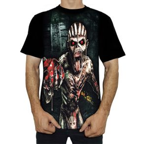 camiseta-iron-maiden-the-book-of-souls-pre089