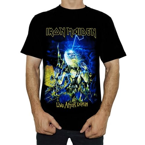 camiseta-iron-maiden-live-after-death-ts1181