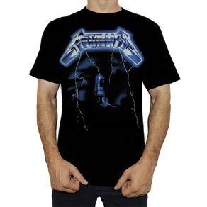 camiseta-metallica-ride-the-lightning-ts876