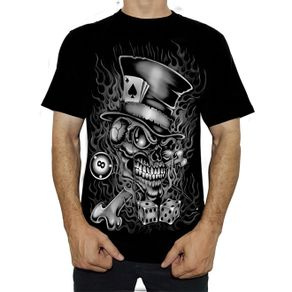 camiseta-tattoo-caveira-com-cartola-ts1193