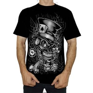 camiseta-tattoo-caveira-com-cartola-ts1193