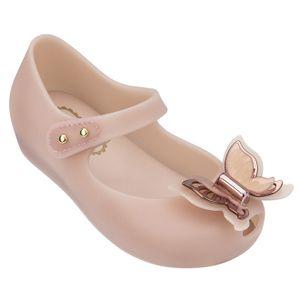 mini-melissa-ultragirl-fly-bb-rosa-cameo-leitoso-l205b