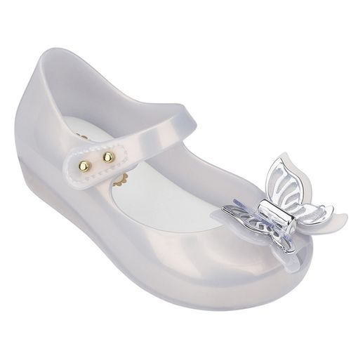 mini-melissa-ultragirl-fly-bb-prata-perolado-l205