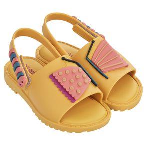 mini-melissa-mia-fabula-amarelo-dotter-l206
