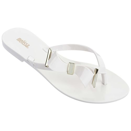 melissa-harmonic-make-a-wish-iii-branco-coco-l162
