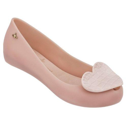melissa-ultragirl-vivienne-rosa-cameo-leitoso-l62a