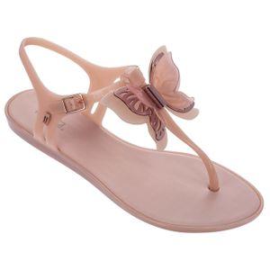 melissa-solar-fly-rosa-cameo-leitoso-l163a