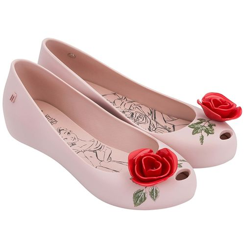 melissa-ultragirl-the-beauty-and-the-beast-rosa-l165a