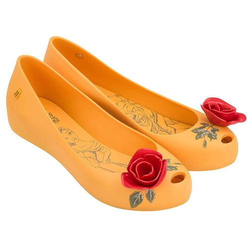 melissa-ultragirl-the-beauty-and-the-beast-amarelo-l165b