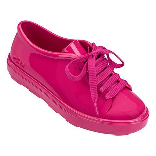tenis-melissa-mel-be-rosa-batom-l207a