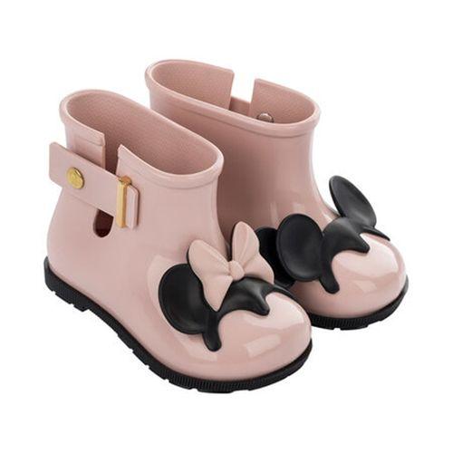 mini-melissa-sugar-rain-disney-twins-rosa-l208a