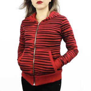 blusa-de-moletom-zebrinha-vermelha