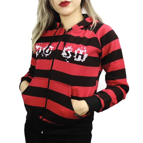 blusa-de-moletom-listrada-vermelha