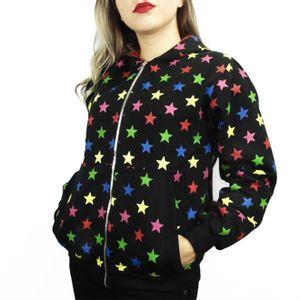 blusa-de-moletom-preto-estrelas