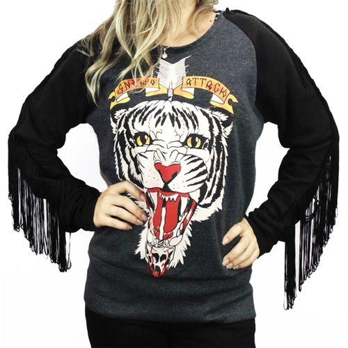 blusa-de-moletom-tigre-cinza