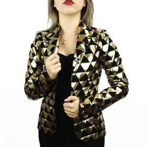 jaqueta-stay-gold-preto-dourado
