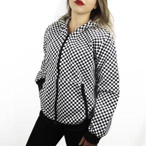 blusa-de-moletom-ziper-quadriculada