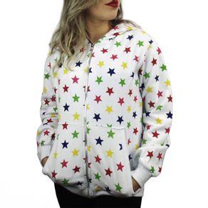 blusa-de-moletom-branco-estrelas