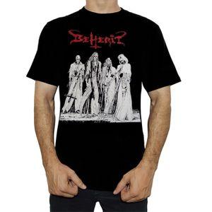 camiseta-beherit-the-oath-of-black-blood