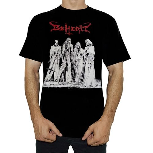 camiseta-beherit-the-oath-of-black-blood
