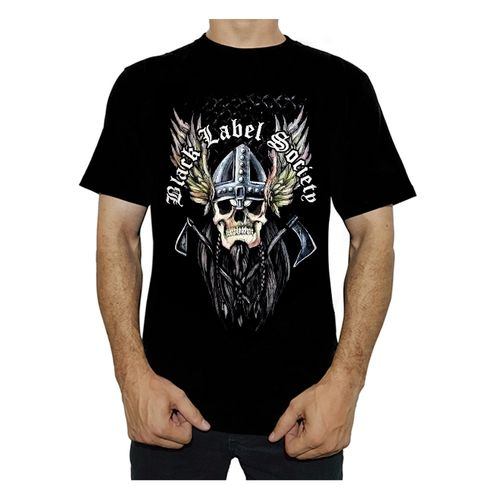 camiseta-black-label-society-thor-e-axes