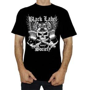 camiseta-black-label-society-caveira-machado