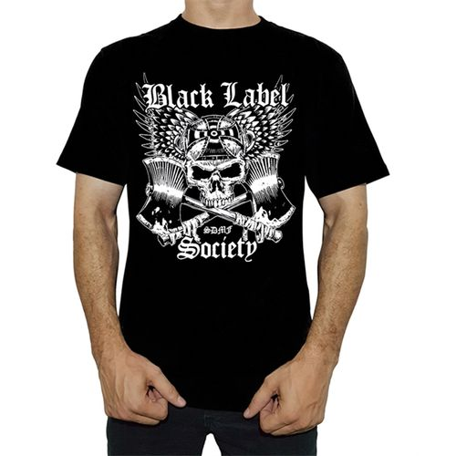 camiseta-black-label-society-caveira-machado
