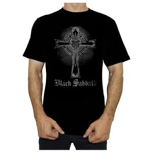 camiseta-black-sabbath-rules-of-hell-bt