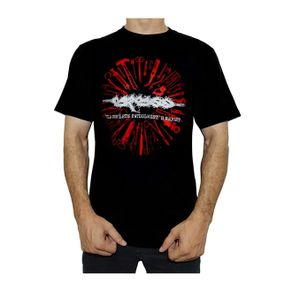 camiseta-carcass-the-complete-patologist