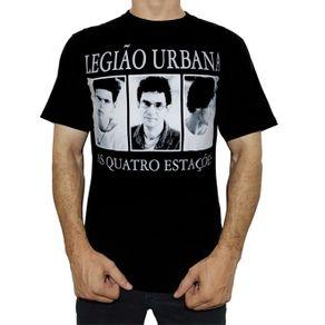 camiseta-legiao-urbana-as-quatro-estacoes