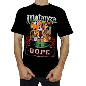 camiseta-matanza-thunder-dope-bt