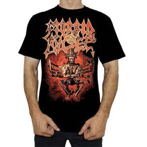 camiseta-morbid-angel-buda