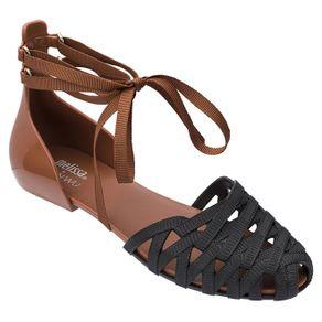 melissa-jean-sandal-jason-wu-preto-marrom-l168