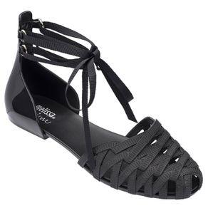 melissa-jean-sandal-jason-wu-preto-opaco-l168a