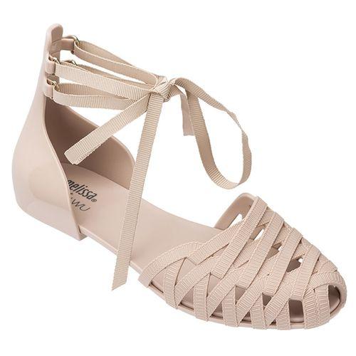 melissa-jean-sandal-jason-wu-bege-l168b