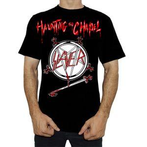 camiseta-slayer-haunting-chapel-bt3221