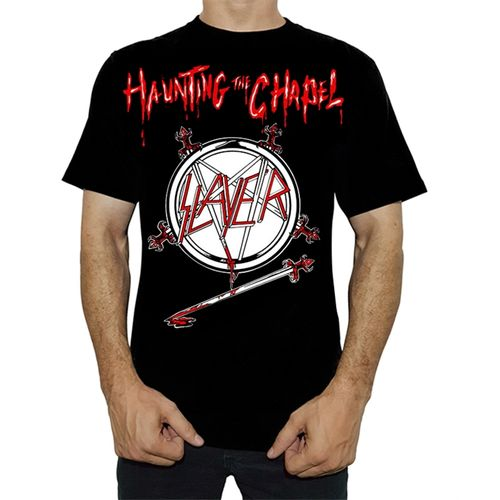 camiseta-slayer-haunting-chapel-bt3221