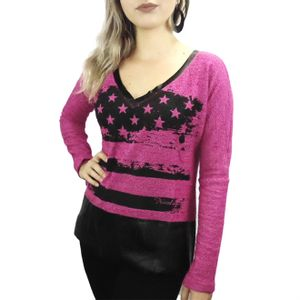 blusa-tricats-rosa