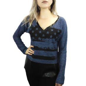 blusa-tricats-azul