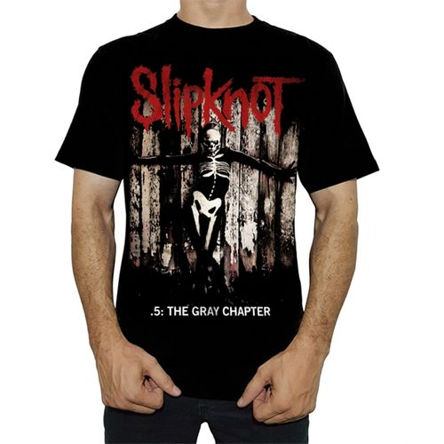 camiseta-slipknot-the-gray-chapter-bt